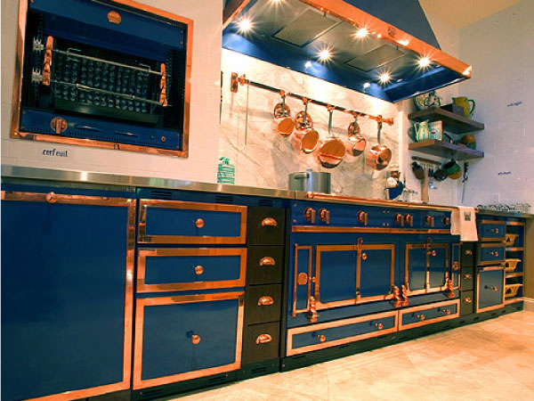 High End Appliance Service Your Best Solution For